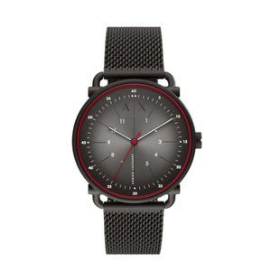 Armani Exchange AX2902 Rocco Watch